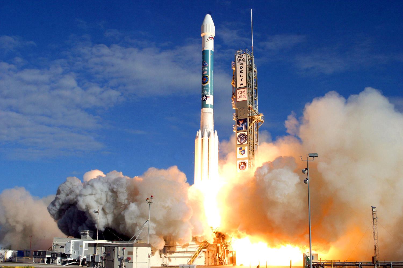 nasa rocket launches - HD1500×1000