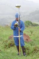 GPS gov: New Civil Signals